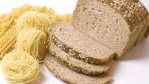 Mieux vivre sans gluten
