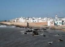 Le complexe Ibtissama d'Essaouira au secours des femmes en difficulté