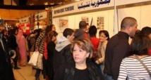 Le Maroc s'invite au Bazar de bienfaisance de Londres