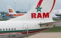 Royal Air Maroc conforte sa position dans la bataille pour le contrôle du ciel africain