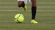 La corruption, pire adversaire du football asiatique