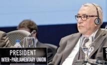 Abdelouahed Radi : Les Parlements jouent un rôle essentiel dans la promotion de la diplomatie