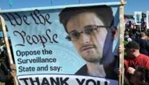 Les aventures d'Edward Snowden portées à l'écran par Sony