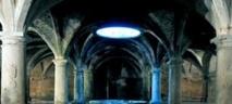 La cité portugaise d'El Jadida, un monument qui suscite la curiosité