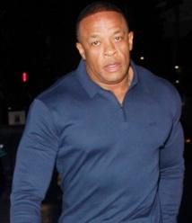 Dr. Dre, des rues de Los Angeles au sommet de la fortune