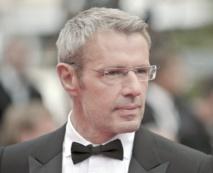 Lambert Wilson, maître de cérémonie à Cannes