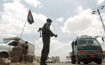Sept membres présumés d'Al-Qaïda tués dans des combats au Yémen