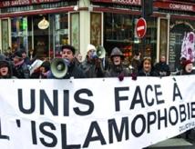 """Convention des musulmans de France pour le vivre-ensemble Métisser les consciences et  combattre les dérives """"djihadistes"""""""