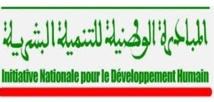 398 projets réalisés à Béni Mellal dans le cadre de la 2ème phase de l'INDH