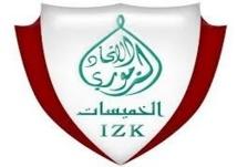 L'IZK promu en Pro Elite 1