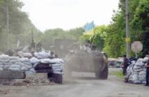 Poutine rappelle ses troupes et demande à l'Ukraine de faire de même
