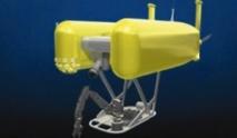 Perte du sous-marin le plus cher de l'histoire