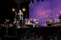 Le 8ème Festival Alegria de Chefchaouen draine des milliers de spectateurs