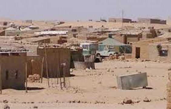 Le Polisario n'en finit pas de broyer du noir