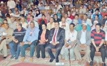 Driss Lachguar dénonce la marginalisation de l'opposition parlementaire et l'affaiblissement de son action
