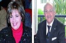 Hommage à Naima Ilyas et Mohamed El Jem : Journée nationale du théâtre