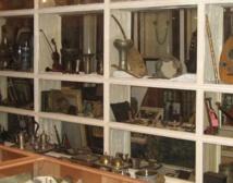 Les musées nationaux, un trésor à conserver et à valoriser