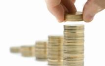 Epargne publique et épargne privée, qui dit mieux ?