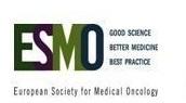 Une 1ère formation ESMO en faveur  des oncologues maghrébins et africains