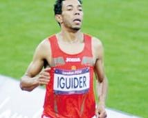 Un plateau relevé pour la 7ème édition du meeting international Mohammed VI d'athlétisme