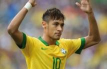Neymar, le prince à la croisée des chemins