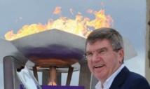Les Jeux olympiques de plus en plus coûteux