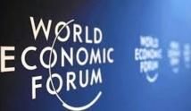 Le WEF rectifie le classement du Royaume sur l'indice de disposition à la connectivité