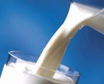 Appel au boycott des produits laitiers