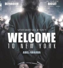"""48.000 ventes de """"Welcome to New York"""" le premier jour"""