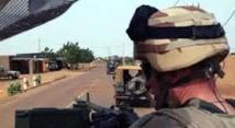 """Le Mali réclame  """"un mandat onusien plus robuste"""""""