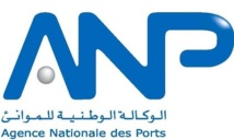 L'ANP mobilise plus de  3.9 MMDH pour l'extension  du port d'Agadir