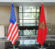 Mise en place d'un Comité d'affaires stratégique maroco-américain