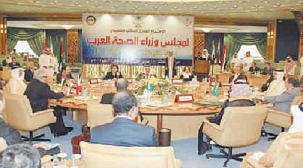 L'élection du Maroc au Conseil des ministres arabes de la Santé suscite l'ire d'Alger