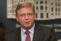 Bruxelles engagé à surmonter les difficultés avec le Maroc