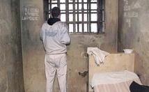 Grève de la faim de détenus français au Maroc