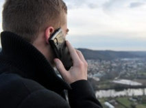 Le débat est relancé sur les dangers des téléphones portables