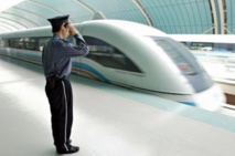 """La Chine publie un indice officiel d""""harmonie sociale"""""""