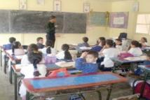La culture des droits de l'Homme en milieu scolaire, l'affaire de tous