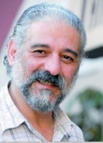 Bonnes nouvelles de Mohammed Choubi