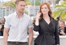 """""""Lost River"""", un cauchemar très lynchéen signé Ryan Gosling"""