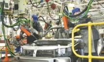 L'essor du secteur manufacturier a permis  de consolider la balance commerciale du Maroc