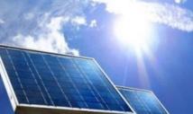 19 MDH pour le financement de projets innovants dans le domaine du solaire thermique