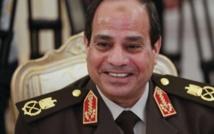 Les Frères musulmans décimés promettent une guerre d'usure