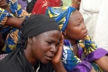 Des renforts américains pour retrouver les lycéennes enlevées au Nigeria