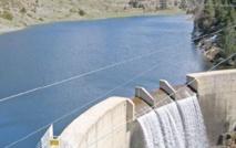 La Commission économique des Nations unies pour l'Europe appelle le Maroc à garantir la sécurité de l'approvisionnement en eau