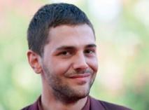 Xavier Dolan, à peine 25 ans et déjà habitué de Cannes