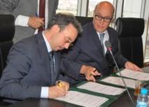 L'OFPPT s'offre l'expertise  de la Fondation polytechnique du commerce et de tourisme de Milan