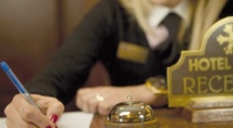 Insolite : Les demandes les plus bizarres faites aux hôtels