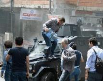 Nouvelles violences meurtrières en Turquie
