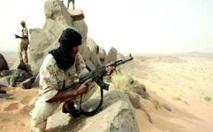 Deux villes du Nord du Mali aux mains des rebelles touareg